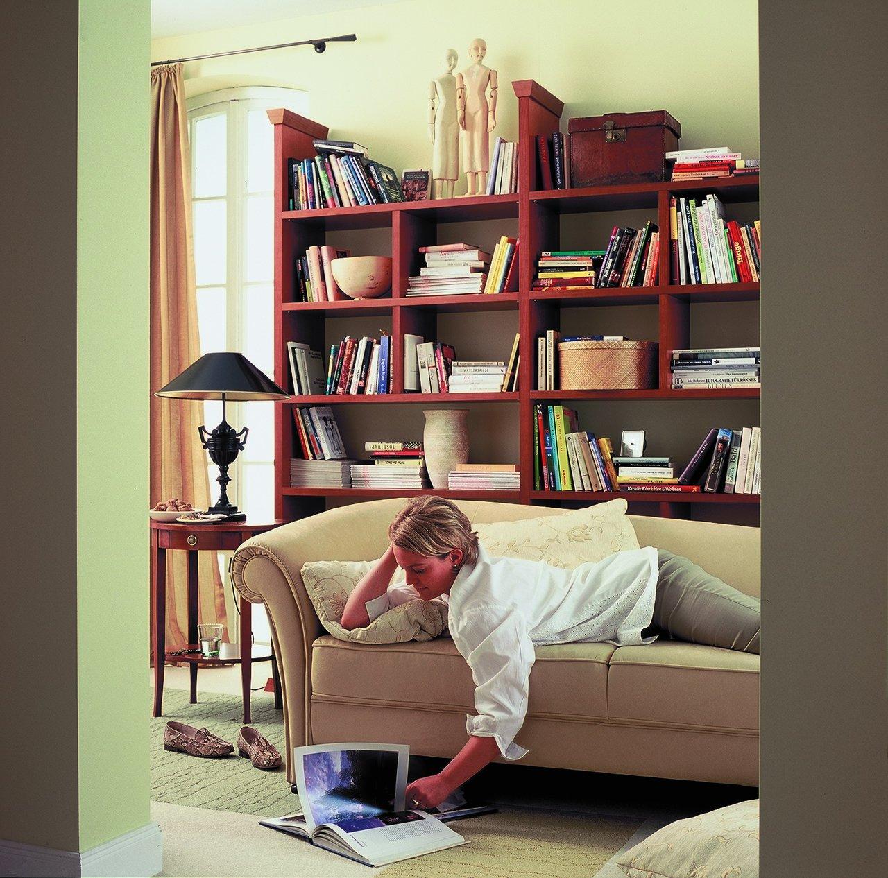 teppichboden bri ko verlegeservice und naturbrennstoffe. Black Bedroom Furniture Sets. Home Design Ideas